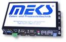 MEKS-ProzessKoppelModul