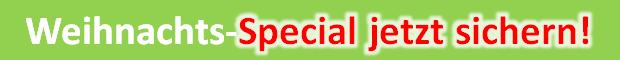 MEKS-Weihnachts-Special