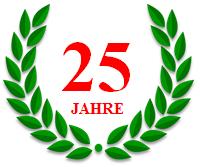 25 Jahre MEKS