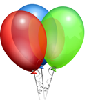 MEKS feiert 25. Geburtstag, feiern Sie mit uns!
